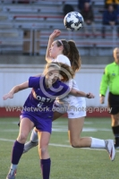 Gallery: Girls Soccer North Kitsap @ Orting